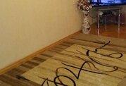 Продажа квартиры, Краснодар, Ул. Садовая, Продажа квартир в Краснодаре, ID объекта - 325914203 - Фото 4