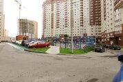 Продажа Однокомнатной квартиры Москва город Щербинка, квартал Южный д4 - Фото 2