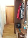 Купить квартиру ул. Шевченко