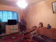 Продажа квартиры, Астрахань, Ул. Жилая