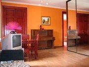 Продажа квартиры, Купить квартиру Рига, Латвия по недорогой цене, ID объекта - 313136580 - Фото 2