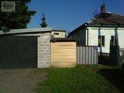 Продажа дома, Кемерово, Комсомольский пр-кт. - Фото 2