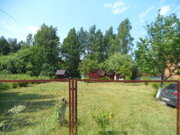 Дача в Потаповском - Фото 1