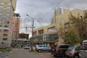 Офис, 400 кв.м., Аренда офисов в Москве, ID объекта - 600517973 - Фото 5