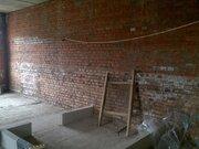Продается 2-комнатная квартира (евротрешка) г. Химки - Фото 3