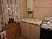 Сдам 2-х комнатную квартиру в Приокском - Фото 5