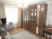 2х комнатная с мебель и техникой Щелково 7 - Фото 2