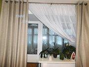 Продаем квартиру Гвардейский - Фото 5