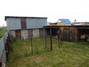 Капитальный дом в пригороде Челябинска (40 км) - Фото 4