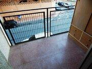 26 900 €, Продажа квартиры, Торревьеха, Аликанте, Купить квартиру Торревьеха, Испания по недорогой цене, ID объекта - 313151770 - Фото 3