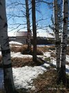 Земельный участок Балтымские дачи - Фото 4