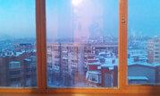 2 800 000 Руб., Томск, Купить квартиру в Томске по недорогой цене, ID объекта - 323014948 - Фото 3