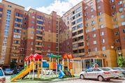 Продажа квартиры, Новосибирск, Ул. Холодильная, Купить квартиру в Новосибирске по недорогой цене, ID объекта - 319108114 - Фото 44