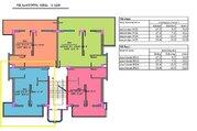 23 000 $, Шикарная квартира в Гонио, Батуми с видом на море, Купить квартиру в новостройке от застройщика Гонио, Грузия, ID объекта - 330676066 - Фото 10