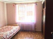 Продажа квартиры, Симферополь, Ул. Чапаева - Фото 4