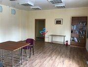 Аренда офиса 442 м2 на пр. Октября, Аренда офисов в Уфе, ID объекта - 600913619 - Фото 9