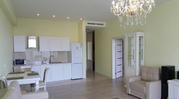 Элитный апартамент в Сочи