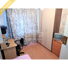 Пермь, Каляева, 18, Купить квартиру в Перми по недорогой цене, ID объекта - 320762866 - Фото 5