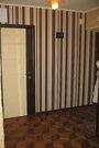 76 000 $, 3 комнатная квартира в кирпичном доме по ул. Новгородской, Купить квартиру в Минске по недорогой цене, ID объекта - 322022086 - Фото 5