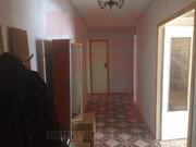 Кольчугино, Веденеева ул, д.14 - Фото 2