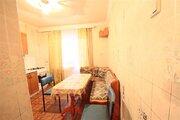 Улица Жуковского 9а; 1-комнатная квартира стоимостью 7000 в месяц .
