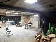 Сдам loft-помещение от 100 кв.м. - Фото 1