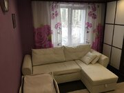 Продается квартира г Москва, г Зеленоград, к 833 - Фото 3