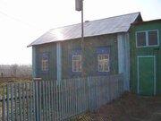 Продажа дома, Батурино, Кожевниковский район, Набережная улица - Фото 2