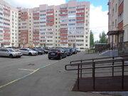 Продажа квартиры в Рязани, Купить квартиру в Рязани по недорогой цене, ID объекта - 329111535 - Фото 22