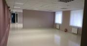 Аренда офисов в Нижнем Новгороде