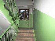 Сдается 1 комнатная квартира Дашках Военных, Аренда пентхаусов в Рязани, ID объекта - 328745102 - Фото 8