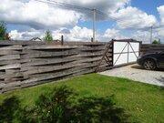 Кп Сокол. Отличный жилой дом на ухоженном участке 24 сотки. Все комуни - Фото 5