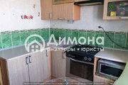 Квартира, ул. Попова, д.5 к.А - Фото 3