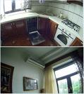 Квартира-люкс в Центре Кисловодска, Купить квартиру в Кисловодске по недорогой цене, ID объекта - 321279404 - Фото 10
