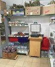 Продажа торгового помещения, Краснодар, Ул. 1 Мая - Фото 2