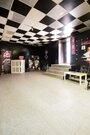 Продажа помещения с арендаторами по ул.Рабоче-крестьянская,43 - Фото 3