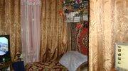 Орелсоветский, Купить комнату в квартире Орел, Орловский район недорого, ID объекта - 700761333 - Фото 2