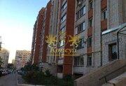 Продажа квартир ул. Шелковичная, д.149