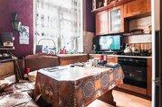 Продажа квартиры, Люберцы, Люберецкий район, Калинина поселок - Фото 5