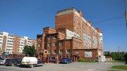 Продажа офисов ул. Фролова