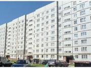 Продажа квартир ул. Дальняя, д.20