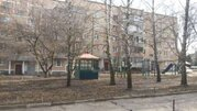 Продажа квартиры, Майский, Белгородский район, Ул. Вавилова