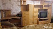Квартира, мкр. Пионерный, д.18 к.А