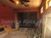 Продажа дома, Ахтырский, Абинский район, Ул. Пашковская - Фото 5