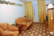 Продажа квартиры, Новосибирск, Ул. Урицкого, Продажа квартир в Новосибирске, ID объекта - 307642524 - Фото 22