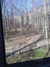 1-к кв. Москва Профсоюзная ул, 132к2 (34.5 м) - Фото 2