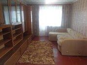Улица Неделина 16; 2-комнатная квартира стоимостью 10000 в месяц .