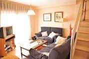 Продажа дома, Камбрильс, Таррагона, Продажа домов и коттеджей Камбрильс, Испания, ID объекта - 502063465 - Фото 6