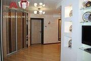 Продажа квартиры, Тюмень, Ул. Широтная, Купить квартиру в Тюмени по недорогой цене, ID объекта - 327833729 - Фото 10