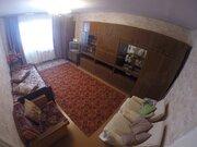 18 000 Руб., Сдаётся однокомнатная квартира в центре города, Аренда квартир в Наро-Фоминске, ID объекта - 318078441 - Фото 5